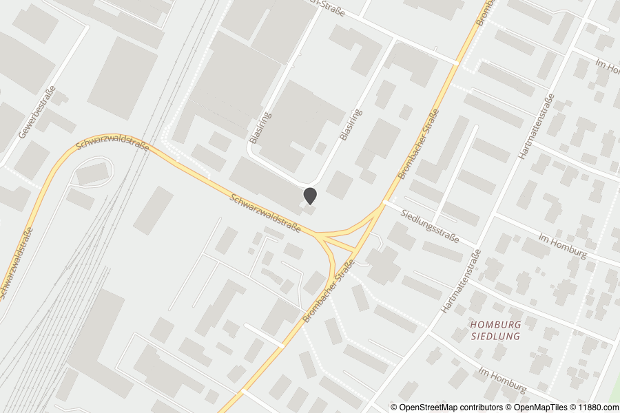 Möbelhaus Koesler Gmbh Tel 07621 22 Bewertung