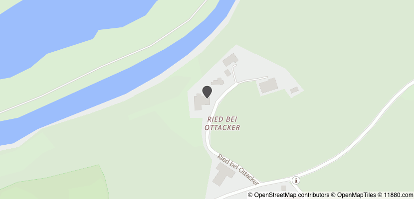 Auf Stadtplan Sulzberg, Allgäu anzeigen