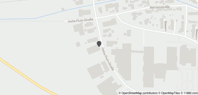Auf Stadtplan Schopfheim anzeigen