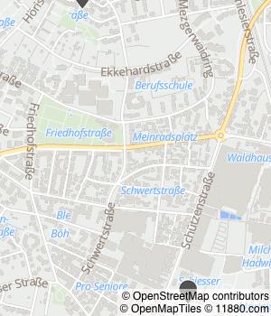 Möbelhaus Radolfzell dekoartikel radolfzell adressen im telefonbuch