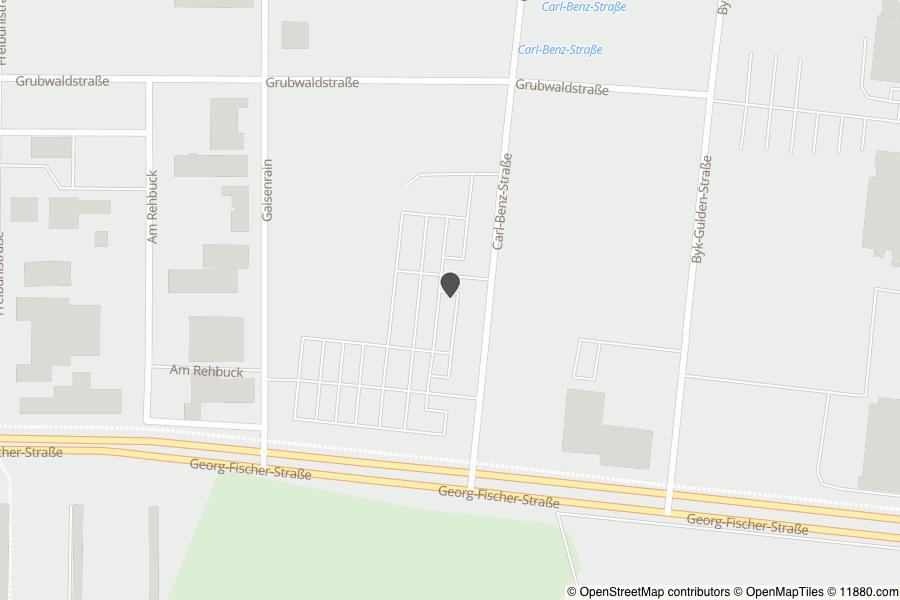 Braun Möbel Center Gmbh Co Kg Standort Singen Tel 07731