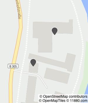 Möbelhaus Grassau Adressen Im Telefonbuch