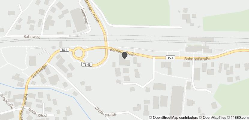 ▷ Getränke Winkler ✅ | Tel. (08642) 59522... ☎ - Bewertung