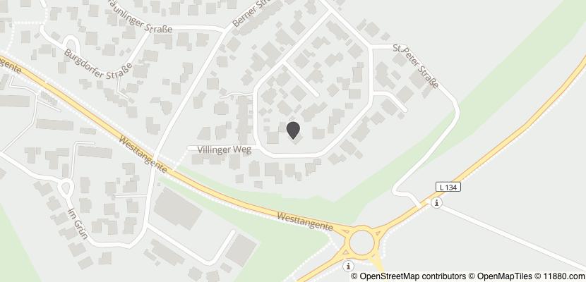 ▷ Winkels Getränke GVL Baumann ✅ | Tel. (07631) 74898... ☎ -