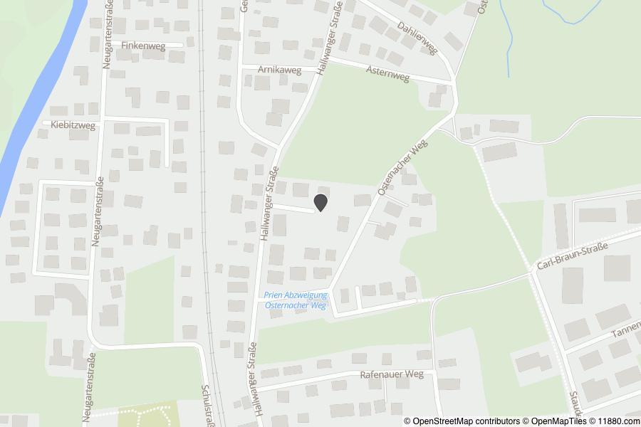 Prien Am Chiemsee Karte.Ludwig Ziereis Gmbh Tel 08051 96176 Adresse