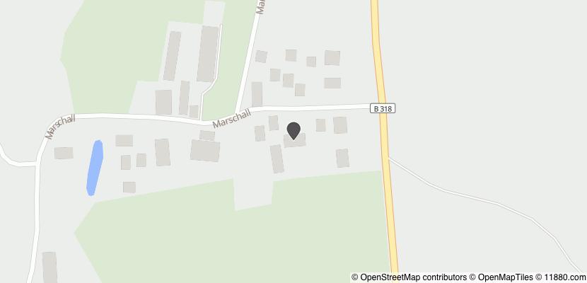 Auf Stadtplan Holzkirchen, Oberbayern anzeigen