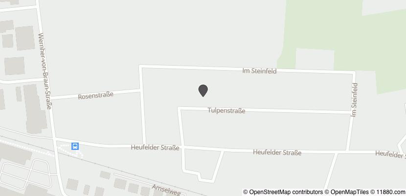 Auf Stadtplan Bruckmühl, Mangfall anzeigen