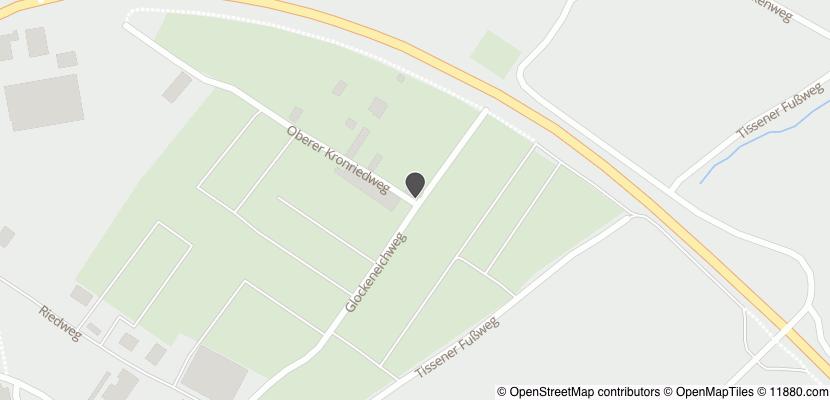 Auf Stadtplan Bad Saulgau anzeigen