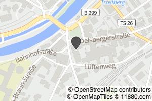 ▷ Döner, Pizzahaus Restaurant ✅ | Tel. (08621) 616