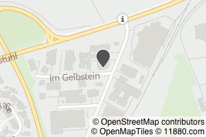 Auf Stadtplan Breisach am Rhein anzeigen