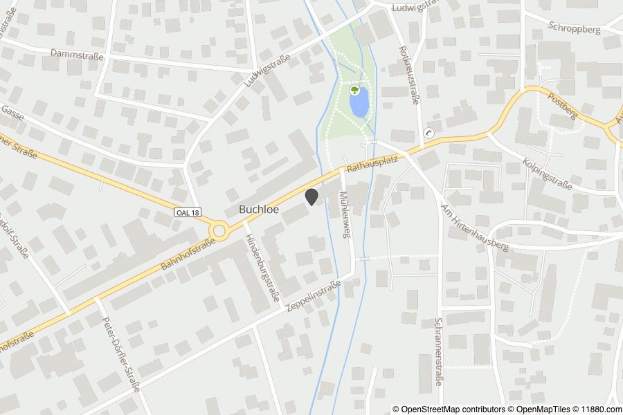 ▷ mayr salon ✅ | tel. (08241) 58 ☎ - bewertung, adresse