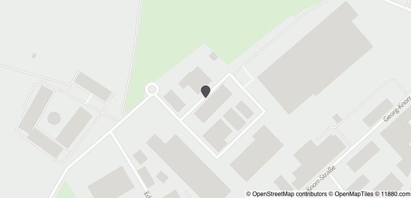 Auf Stadtplan Hohenbrunn anzeigen