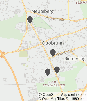 Kuchenstudio Ottobrunn Adressen Im Telefonbuch