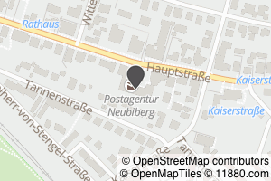 Friseur Neubiberg s haardesign tel 089 60109 bewertung