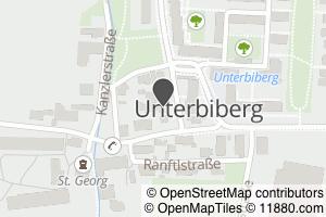 Friseur Neubiberg friseur neubiberg haarwerk friseur mnchen alter hof mnchen eingang