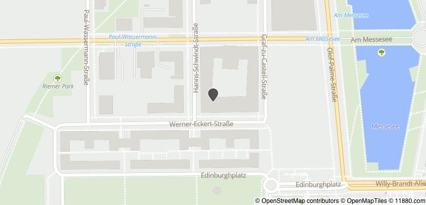 ▷ ELK Fertighaus GmbH Fertighaushersteller ✅ | Tel. (089) 3398444 ...