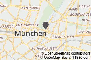 Lüftungsreinigung München gewerbe brandschutz keller gmbh lüftungsreinigung tel 089