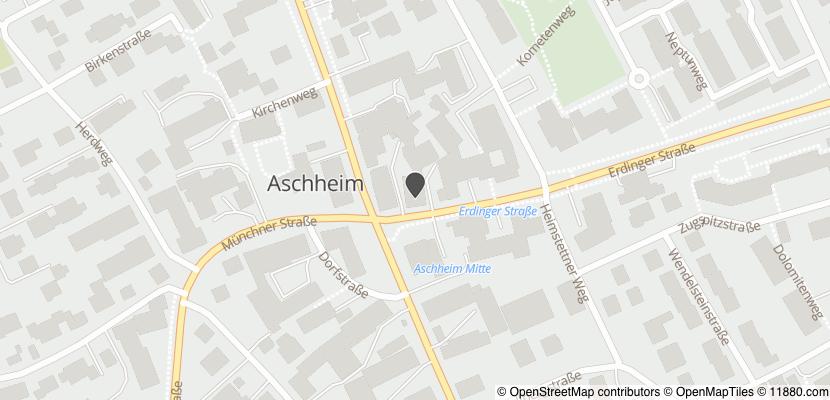 mbel aschheim excellent jahreszeit whlen with mbel aschheim best zurck with mbel aschheim. Black Bedroom Furniture Sets. Home Design Ideas