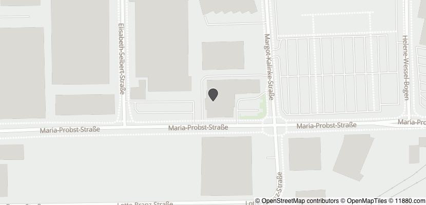 ▷ Probst Büromöbel GmbH ✅ | Tel. (089) 316677... ☎ - Bewertung