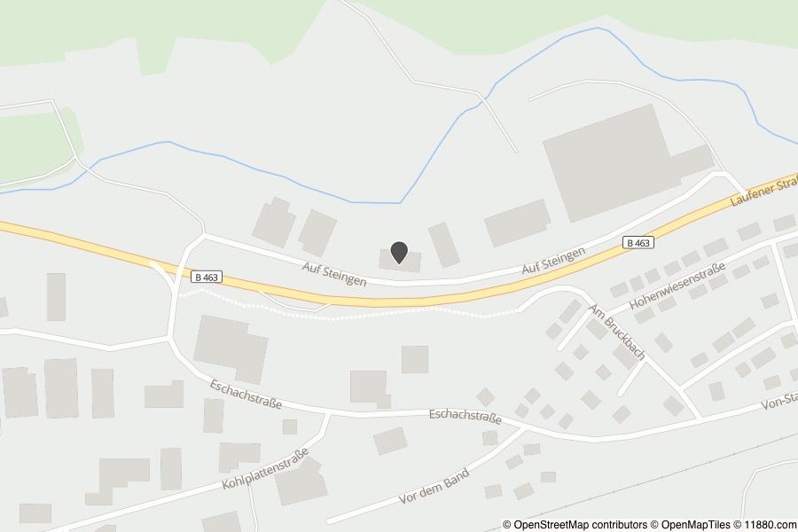 Kuchenhaus Schuhmacher Gmbh Tel 07431 9583