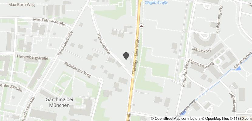 ▷ Getränke-Altinger GmbH ✅ | Tel. (089) 32025... ☎ - Bewertung