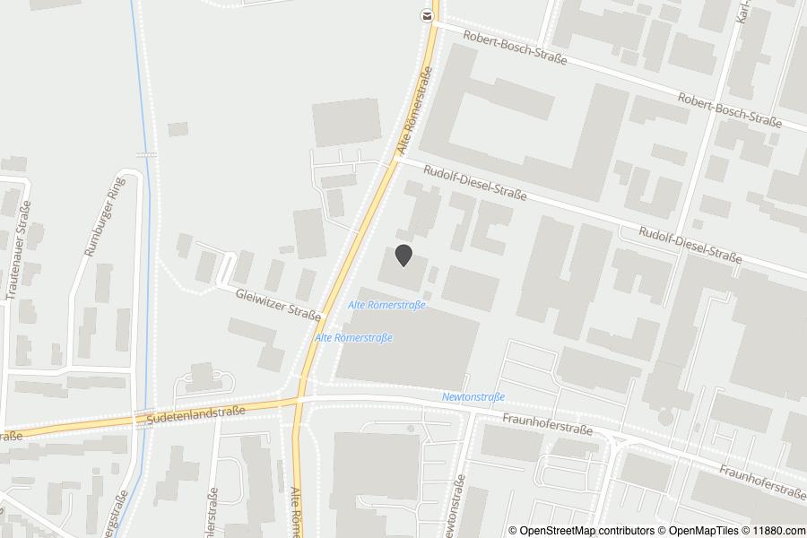 Farben Kemeter.Farben Kemeter Dachau öffnungszeiten Telefon Adresse