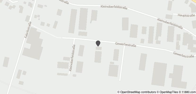 Auf Stadtplan Kappel-Grafenhausen anzeigen