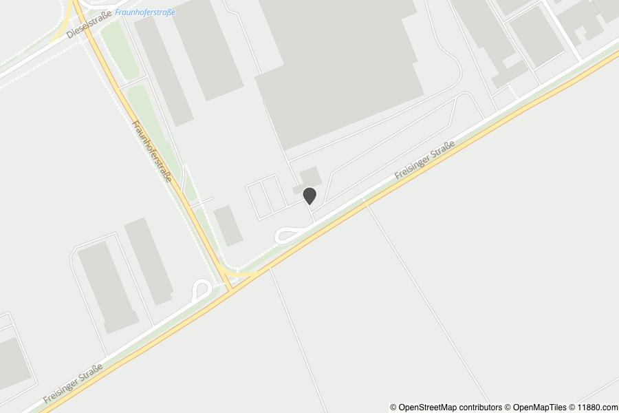 Kuchenmarkt Eching Bewertung Adresse
