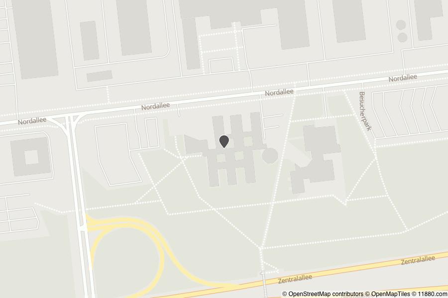 ce8025245d6d42 Auf Stadtplan München-Flughafen anzeigen