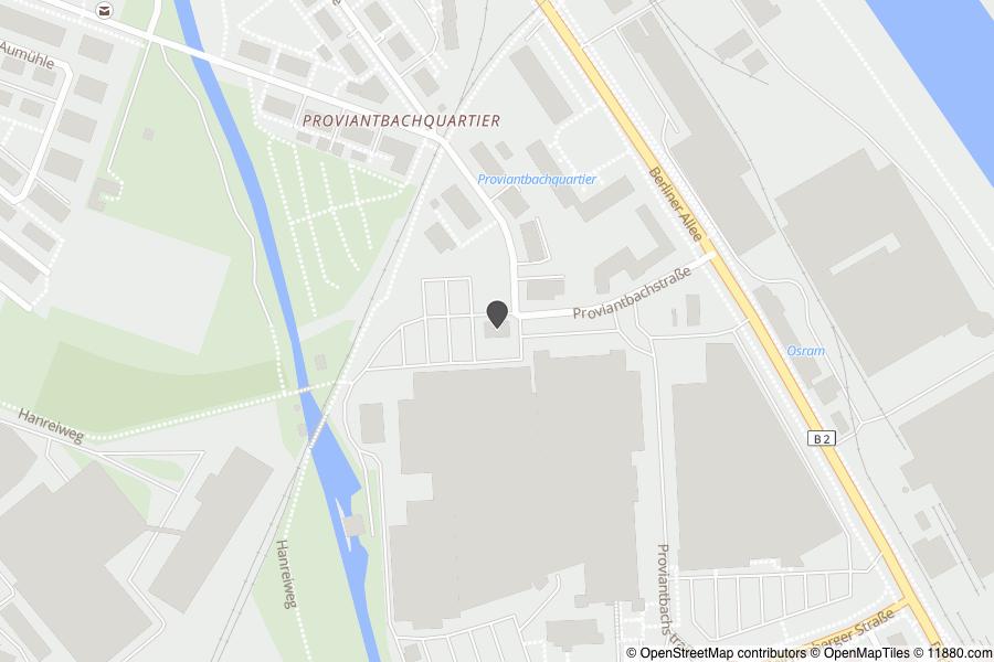 Istikbal Möbelhaus Tel 0821 34922 Adresse