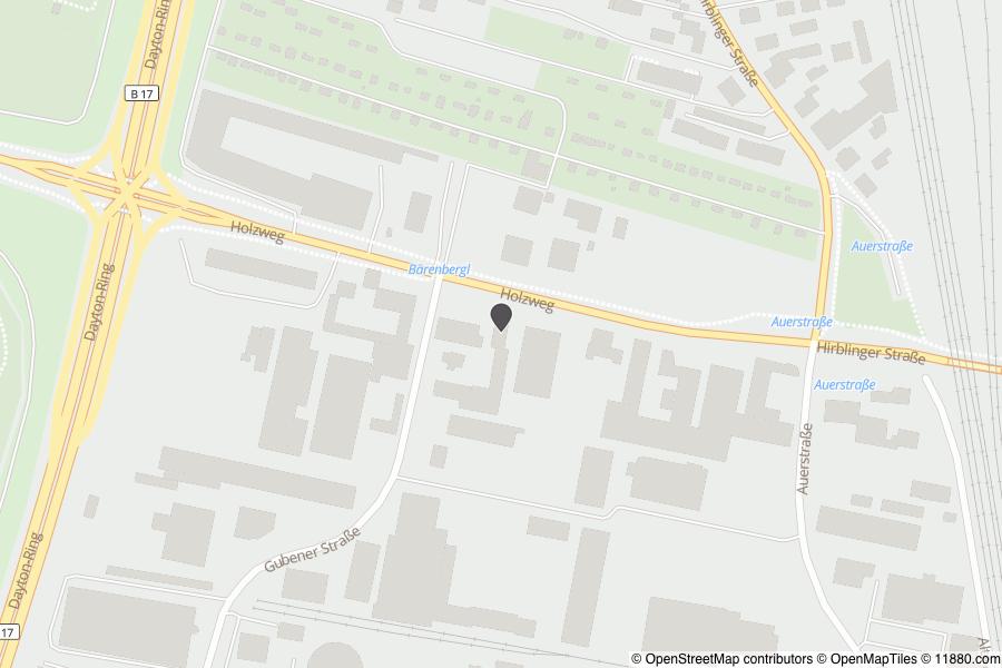 wertstoffhof augsburg holzweg öffnungszeiten
