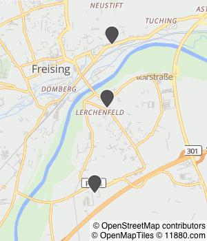 Möbelhaus Freising Angebote Online Vergleichen