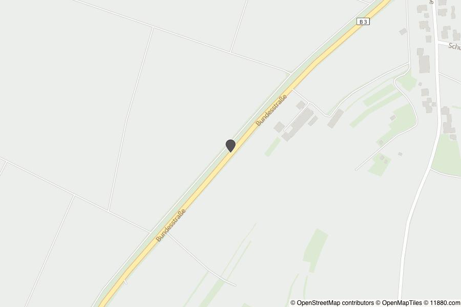 la polyp friesenheim