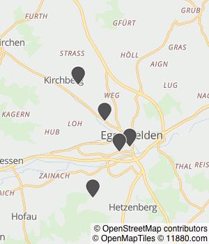 Bauunternehmen Eggenfelden tiefbau eggenfelden adressen im telefonbuch