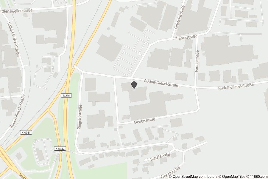 Braun Möbel Center Gmbh Co Kg Tel 07441 9149