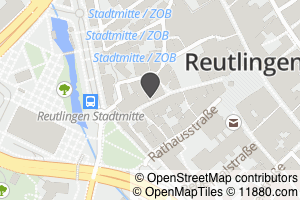 uncle-o reutlingen xxl restaurant fil. reutlingen reutlingen ... - Deutsche Küche Reutlingen
