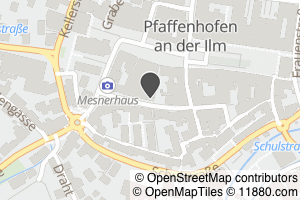 Moll Pfaffenhofen moll korbladen tel 08441 33 adresse