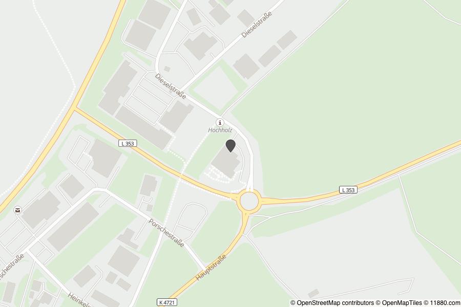 Magnus Gartenpark Pfalzgrafenweiler öffnungszeiten