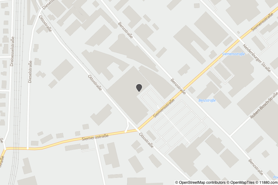 Depot Fil Landshut Tel 0871 9722 1863 Adresse