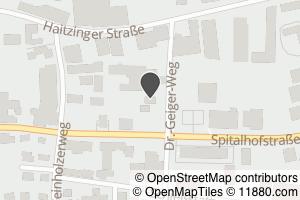 Bauunternehmen Passau schwarz fritz bauunternehmen tel 0851 540