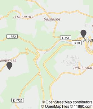 Möbelhaus Altensteig Adressen Im Telefonbuch