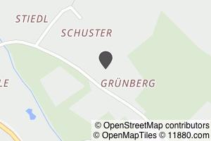 Auf Stadtplan Rudelzhausen anzeigen