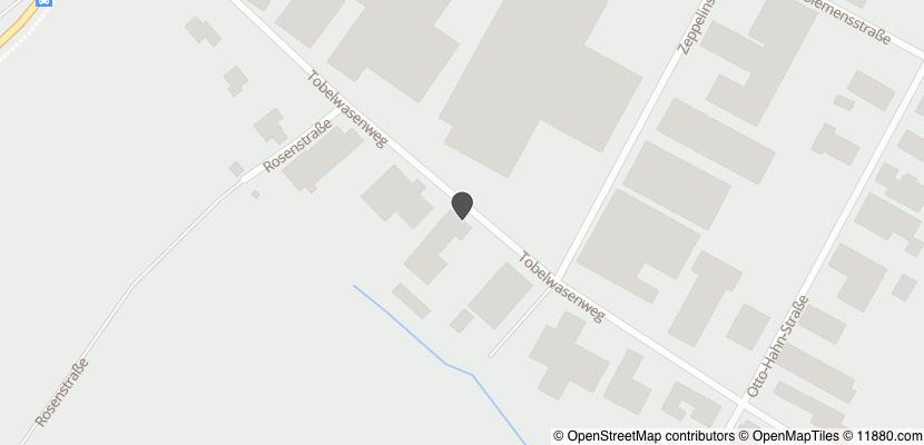 Auf Stadtplan Weilheim an der Teck anzeigen