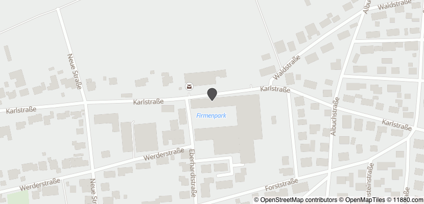 Auf Stadtplan Gerstetten, Württemberg anzeigen