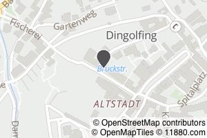 Immobilienmakler Dingolfing i punkt immobilien kg tel 08731 3123 adresse