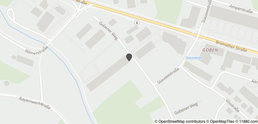 ▷ Gumpo Büromöbel ✅   Tel. (08731) 706-0... ☎ - Bewertung