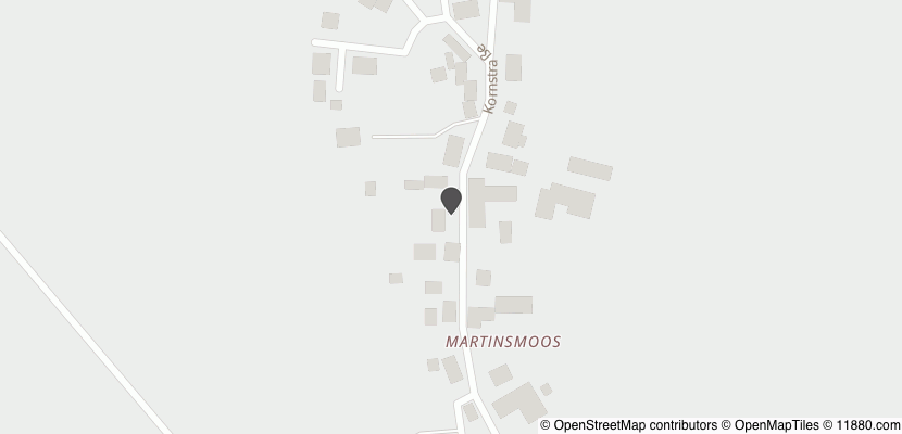 Auf Stadtplan Neubulach anzeigen