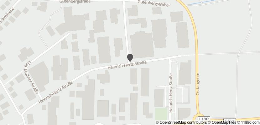 ▷ Benz Wein- und Getränkemärkte GmbH ✅ | Tel. (0711) 489694... ☎ -