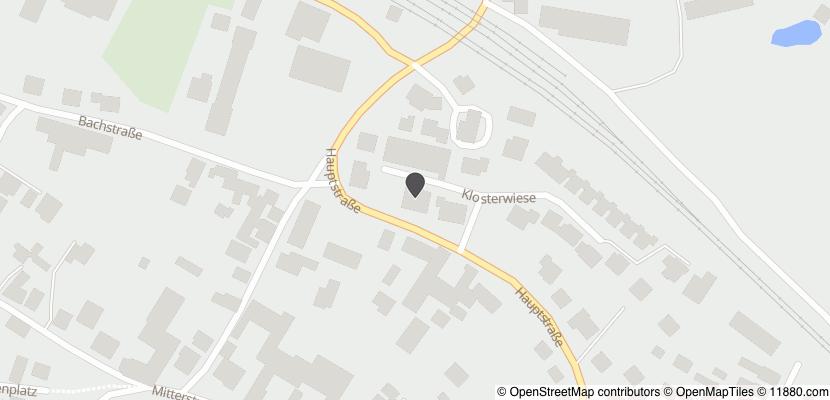 ▷ RIBA Getränkemarkt ✅ | Tel. (09932) 6... ☎ - Bewertung