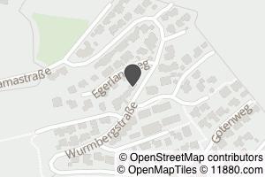 Auf Stadtplan Uhingen anzeigen